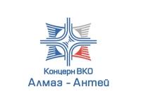 Концерн ВКО Азмаз-Антей