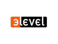 Компания Elevel