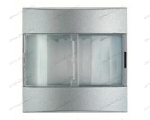 Автоматический выключатель 230 В~ , 40-400Вт, трехпроводное подключение, высота монтажа 1,1м, алюминий 17831404 + 293410