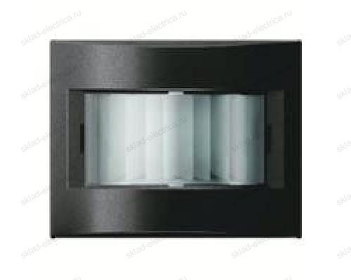 Автоматический выключатель 230 В~ , 40-400Вт, трехпроводное подключение, высота монтажа 1,1м 17837006 + 293410